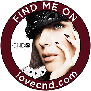 Find Me on lovecnd.com